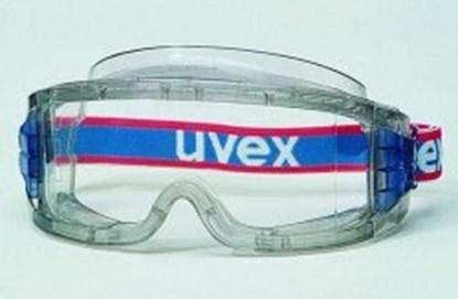 """Slika za full-vision goggles """"ultravision 9301"""""""