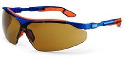 Slika za clamp glasses i-vo 9160