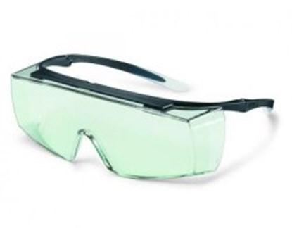 Slika za protection lenses super otg 9169