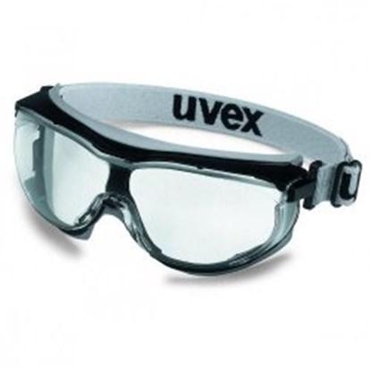 Slika za spectacles carbonvision 9307