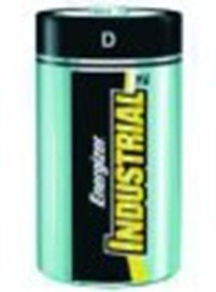 Slika za alkaline batteries, 1,5 v