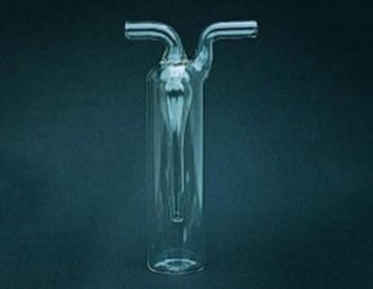 Slika za bubble counters,duranr,height 100 mm