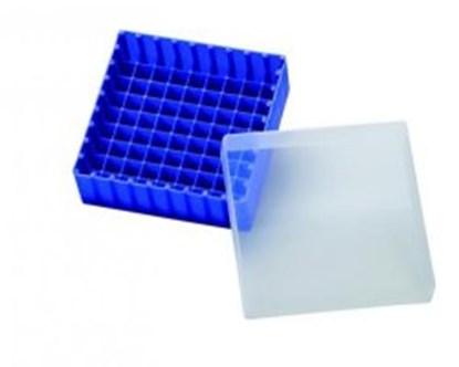 Slika za kutija za viale 130x130x80mm