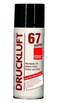 Slika za druckluft 67 super