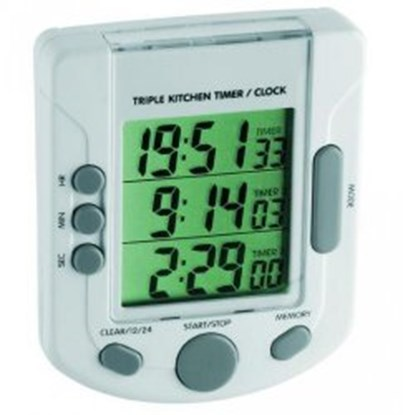 Slika za electronic timer iii