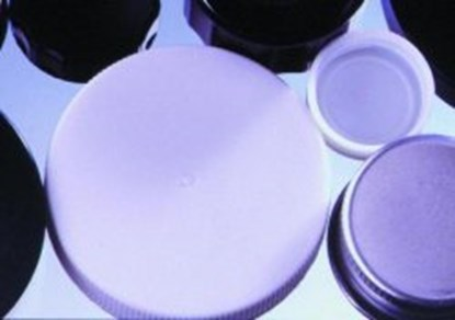 Slika za white cap pp wadless, r3/48