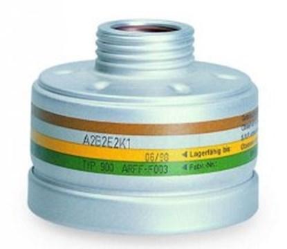 Slika za gas filter x-plorer 940