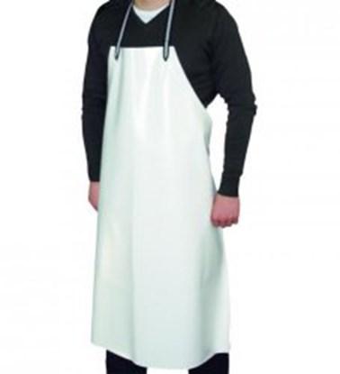 Slika za llg-guttasynr protective apron,