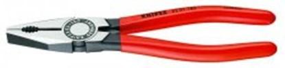 Slika za kombinirke,special tool steel,18
