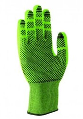 Slika za protection gloves helixrc5 dry