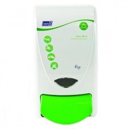 Slika za Dispenser Deb<SUP>&reg;</SUP> Restore 1000