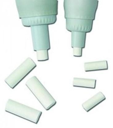 Slika za schutzfilter fšr 2/5 ml-modell