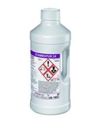 Slika za ultrasonic cleaning agent tickopur j 80