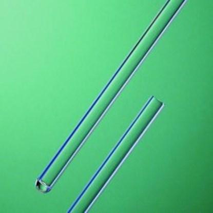 Slika za nmr tubes 0.20mm,for bruker match system