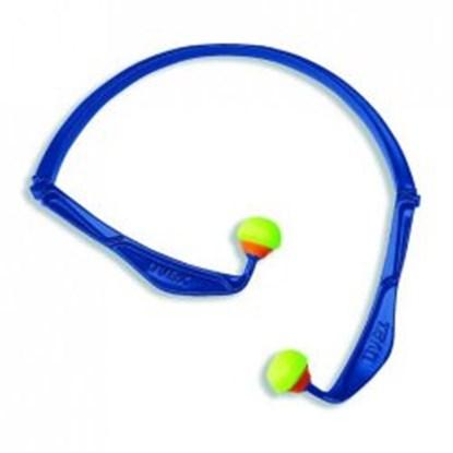 Slika za earplugs x-fold