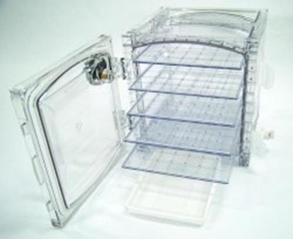 Slika za sample tray (plastic)