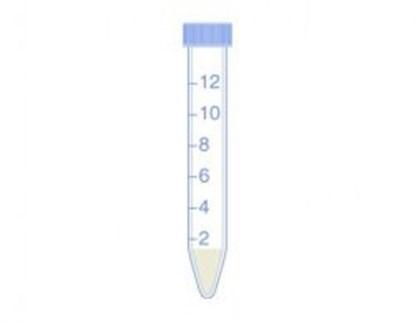 Slika za Accessories CHROMABOND<SUP>®</SUP> QuEchERS