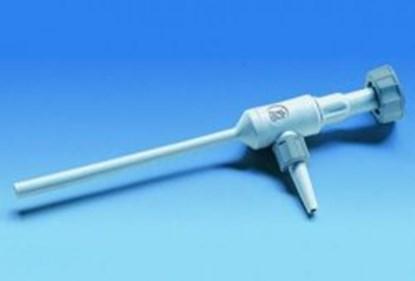 Slika za vodena vakuum pumpa 16mbar, pp