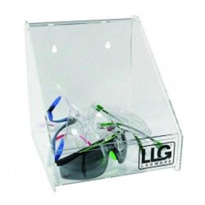 Slika za llg-universal dispenser
