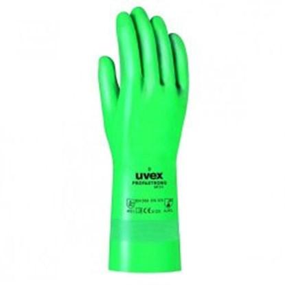 Slika za nitrile gloves profastrong nf33