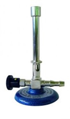 Slika za bunsen burner for natural gas bez zatvar
