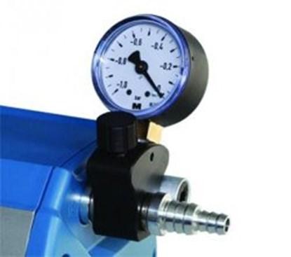 Slika za vacuum rubber tubing dn8 (8x18)