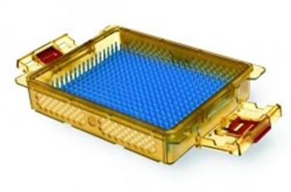 Slika za silicone positoining mat