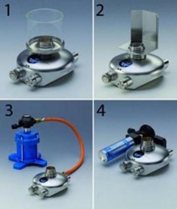 Slika za gas safety hose