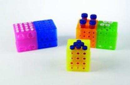 Slika za cube rack, inter on all sides g