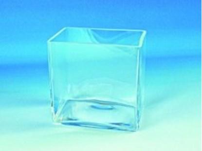 Slika za glass tank 250x180x220mm