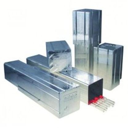 Slika za pipet box 315-485mm