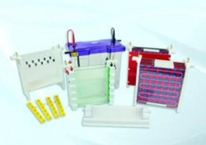 Slika za comb with 36 samples mc