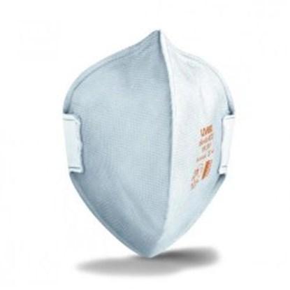 Slika za foldable mask silv-air classic 3200