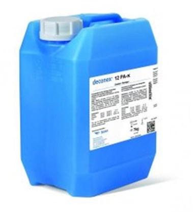 Slika za deconexr 12 pa-x, 1,3 kg-bottle