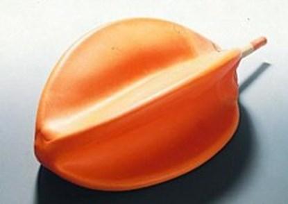 Slika za bladder for rotary evaporators