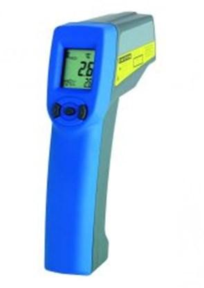 Slika za digital thermometer scantemp st 385
