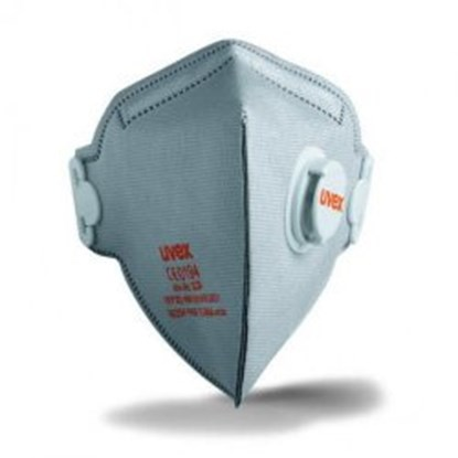 Slika za foldable mask silv-air classic 3220