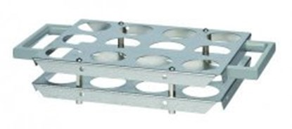 Slika za magnetic stir bar-set mrst 2