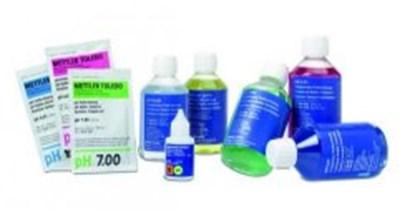 Slika za buffer solutions,ph 10,01, 20 ml,pack of