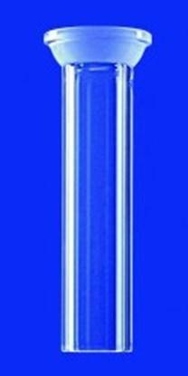 Slika za socket members, inch range,  ks 65