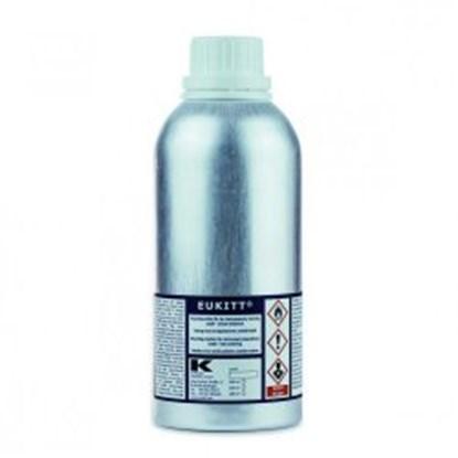 Slika za eukitt uv mounting medium 100 ml