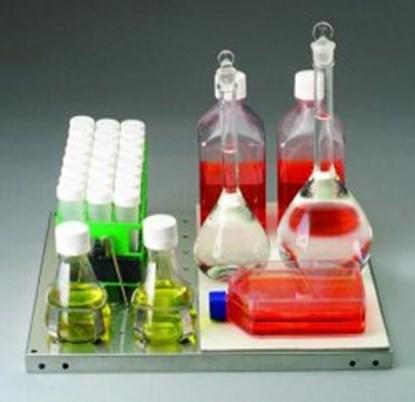 Slika za Adhesive Flask Mat for MaxQ Shakers
