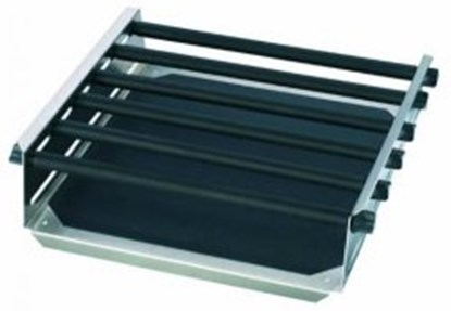 Slika za Accessories for Incubator Shaker KS4000i control