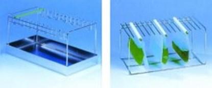 Slika za blue clips for stomacher bags