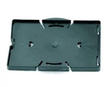 Slika za Accessories for Shaker MS 3