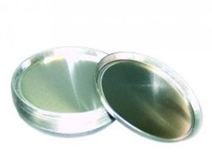 Slika za glass fibre filters 90 mm