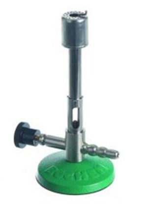 Slika za bunsen burner for natural gas
