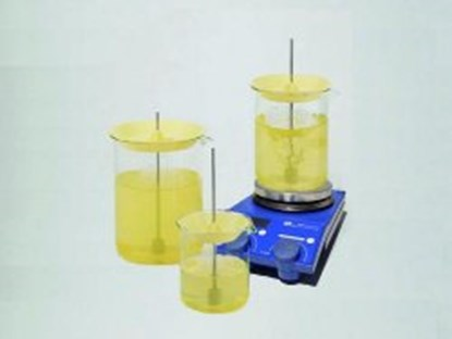Slika za beaker insert stirrer, size 2