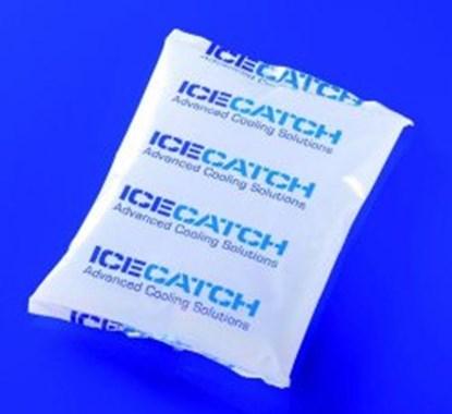 Slika za icecatchr solid isolated 1100g