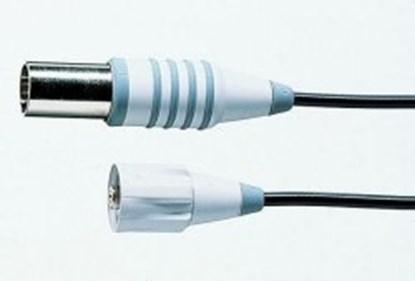 Slika za cable combinations